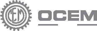 ocemlogowords