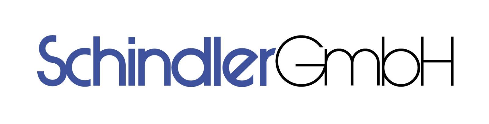 Schindler GmbH