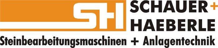 schauer_haeberle
